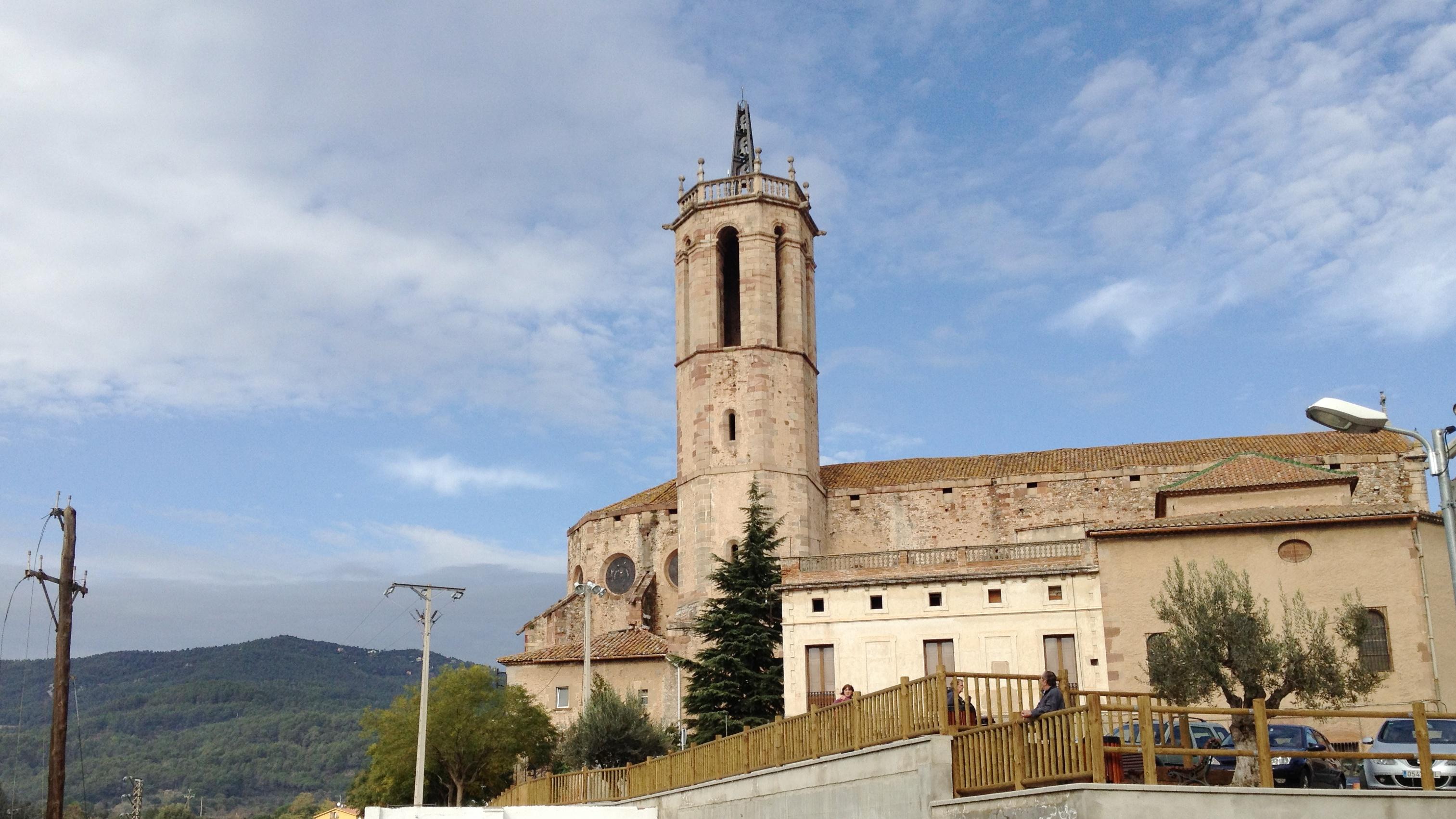 la pasta dels catalans visita a la f brica pastes