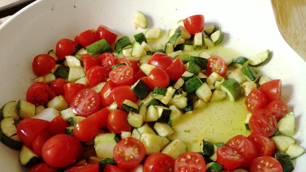 Afegim els tomaquets