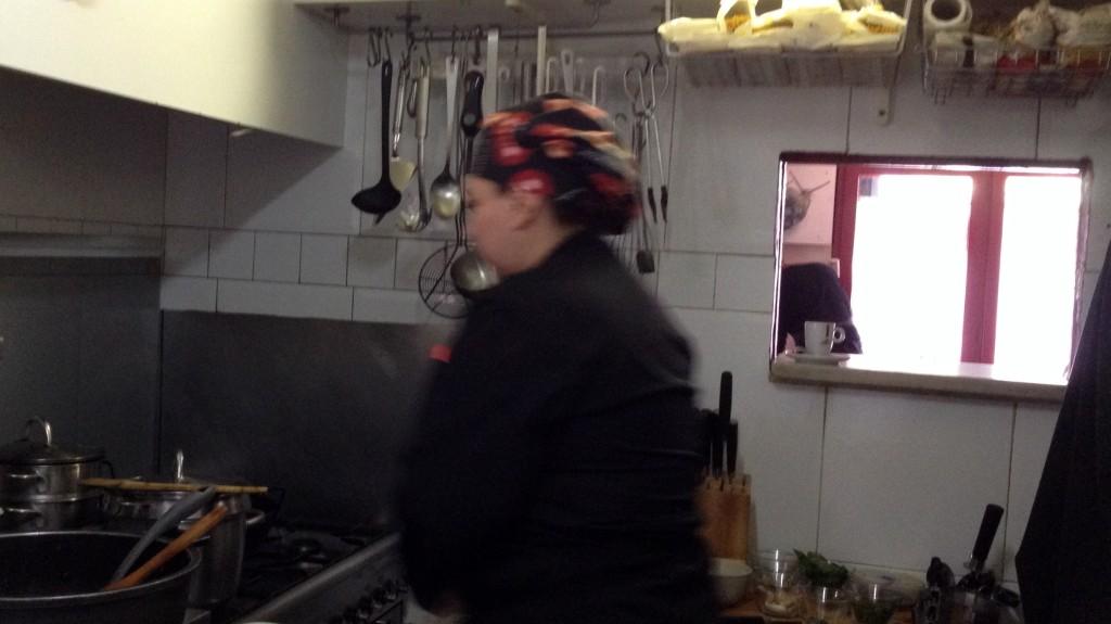 Piccola Cucina Italiana